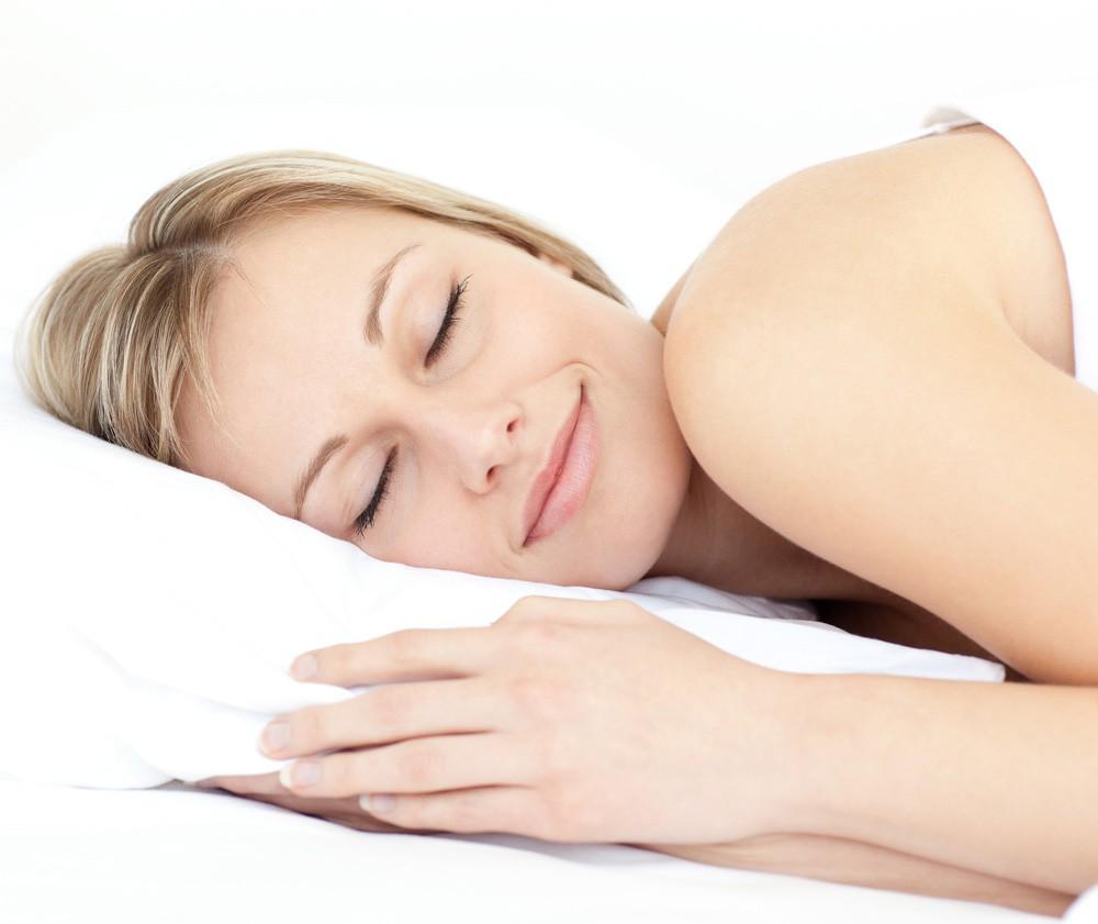 remédio caseiro para dormir