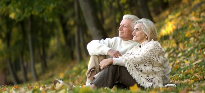 casamento e longevidade