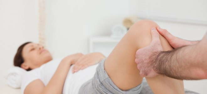 causas das pernas inchadas