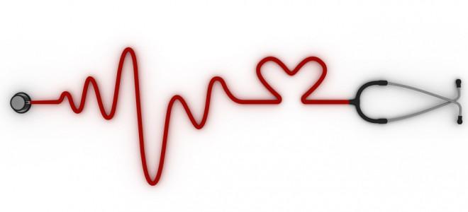 tratamento para insuficiência cardíaca