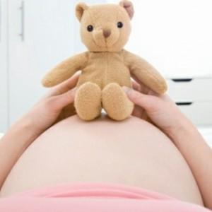 aumentar a fertilidade