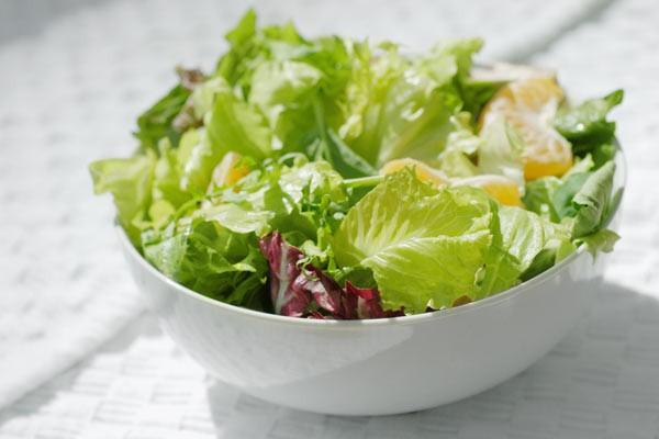 calmantes vegetais