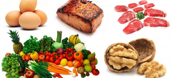 alimentação para ganhar massa muscular magra