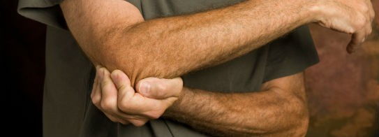 artrite é irreversível