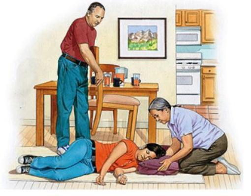 ataques epiléticos