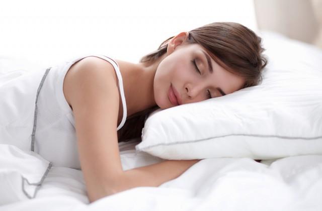 como-dormir-melhor-doutissima-shutterstock