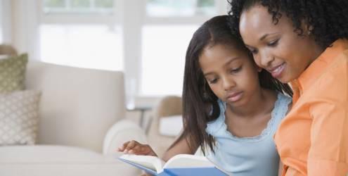 como educar as crianças