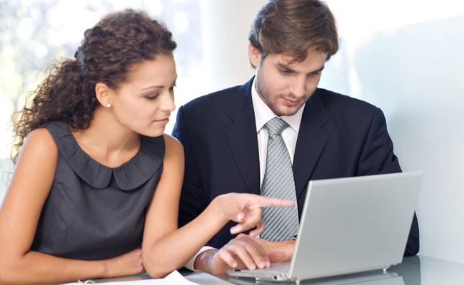 conciliar trabalho com a vida pessoal