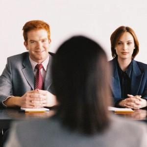 perguntas difíceis em uma entrevista de emprego