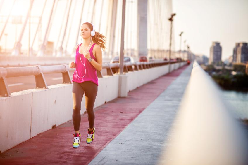 esporte-de-manhã-ou-de-tarde-doutissima-iStock-getty images