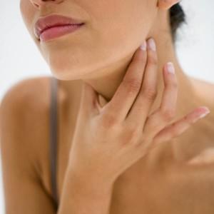 remédio caseiro para garganta inflamada