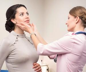 hipotireoidismo e gravidez