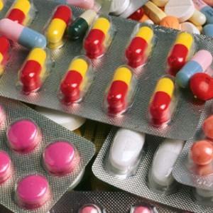 medicamentos ilegais