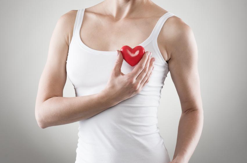 morte-por-infarto-doutissima-iStock