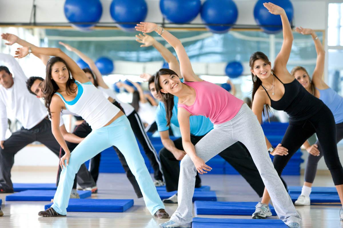 Resultado de imagem para exercícios