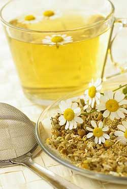 remédio caseiro para as alergias