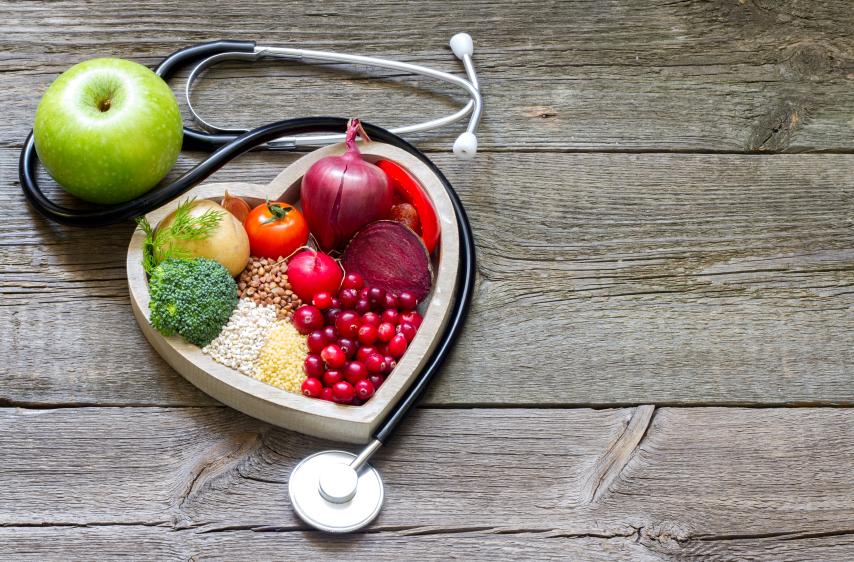 tratamento para hipertensão-doutissima-iStock