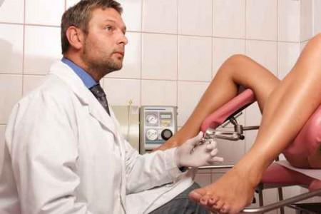 vaginose bacteriana na gravidez