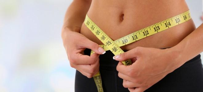 Drenagem lipossônica ativa pode reduzir as suas medidas em poucas sessões. Foto: Shutterstock