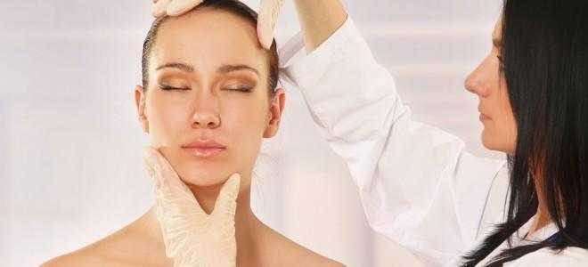 Aparelho pode ser procedimento estético eficaz para o rejuvenescimento da face. Foto: Shutterstock