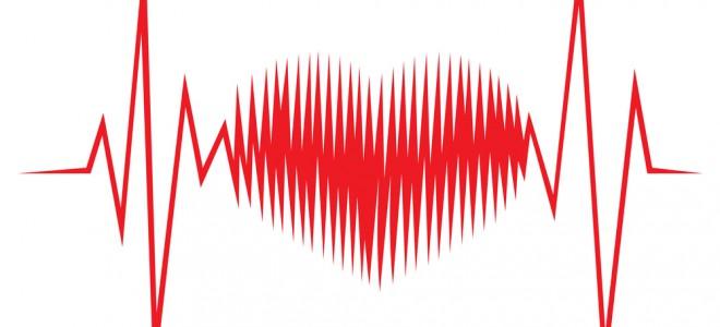 Resultado de imagem para coração acelerado