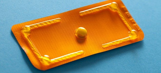 Pílula não possui indicação médica para ser utilizada com frequência. Foto: Shutterstock