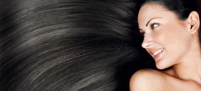 Cortar o cabelo com frequência também ajuda a fazê-lo crescer mais rápido. Foto: Shutterstock