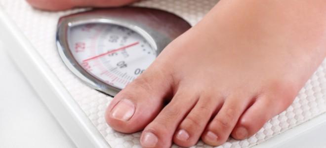 Pesquisas indicam que quase metade da população brasileira está acima do peso. Foto: Shutterstock