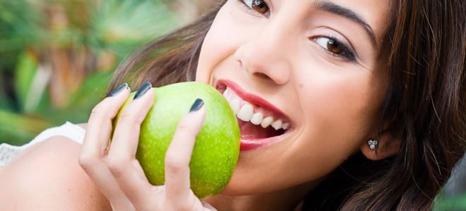 O foco da dieta fracionada está no equilíbrio, cuide para não exagerar. Foto: Shutterstock