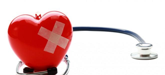 Doença é mais comum em pacientes jovens, com idades entre 20 e 40 anos. Foto: Shutterstock