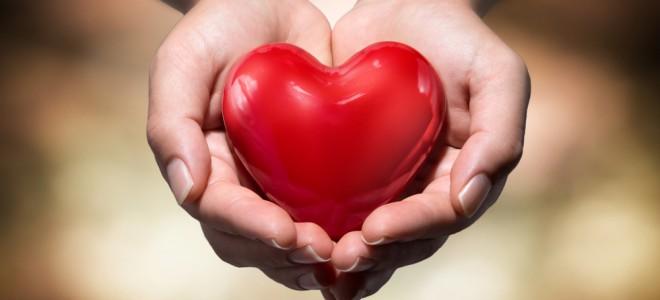 Para cuidar melhor do coração, faça check-ups anuais e adote hábitos saudáveis. Foto: Shutterstock