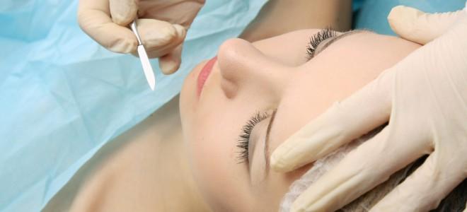 A cicatrização e a eliminação de líquidos pós-cirurgia consomem grande energia. Foto: Shutterstock