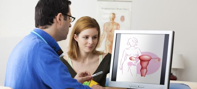 Depois da Europa e EUA, novas opções surgem para a saúde feminina no Brasil. Foto: Shutterstock