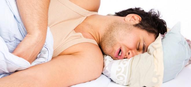 melhorar a qualidade do sono
