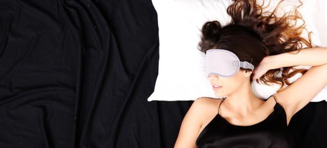 benefícios do sono para a saúde