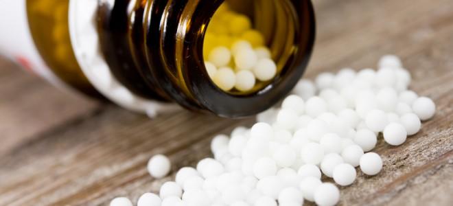 homeopatia trata distúrbios do sono