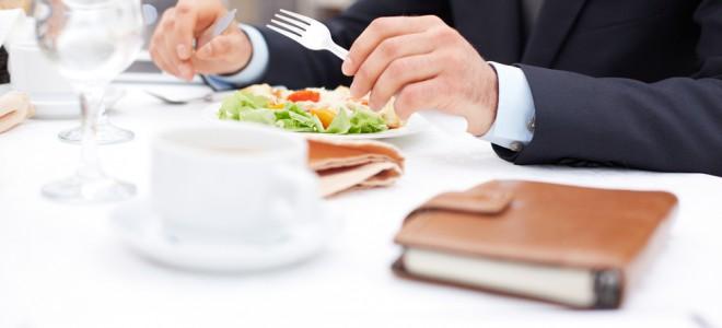 o que comer para repor as energias perdidas
