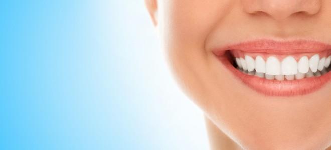 Aprender a rir pode significar aprender a curar-se de forma alegre e divertida. Foto: Shutterstock