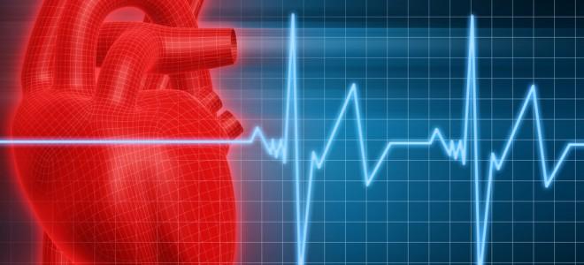 Conhecida como Doença Arterial Coronária Crônica, atinge principalmente idosos. Foto: Shutterstock