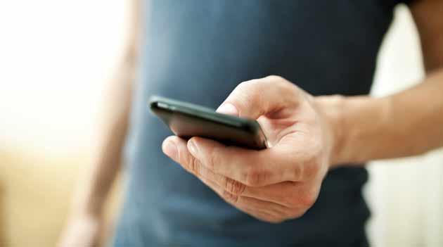 aplicativos para conhecer gays