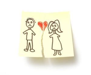Aprenda Como Terminar Um Namoro Sem Magoar Relacionamento Doutíssima