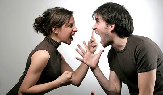 relacionamento instável