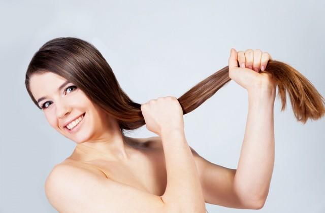 cabelos resistentes