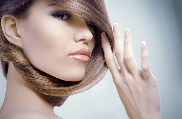cabelos resistentes1