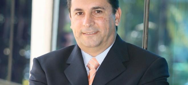 Carlos Nascimento - SBT/Divulgação