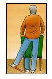 cirurgia de artroplastia