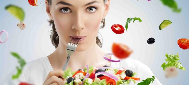 dietas de revista