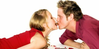 fertilidade e desejo sexual
