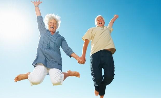 vitamina D e agilidade mental