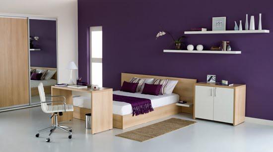 quarto ideal